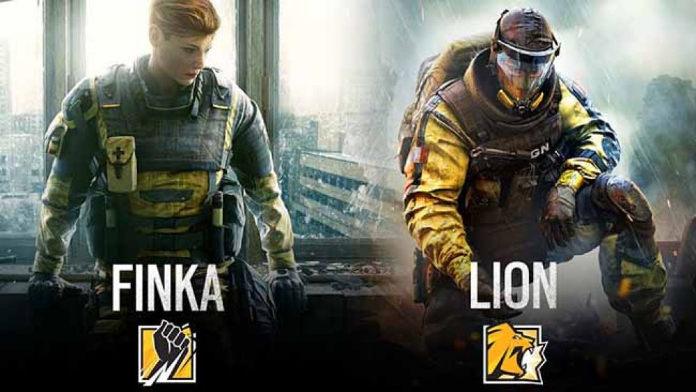 rainbow six siege4