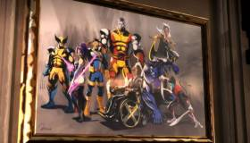 'Marvel Ultimate Alliance 3: The Black Order' confirma la presencia de los 'X-Men' [VIDEO]