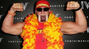 Hulk Hogan regresa al ring con la WrestleMania XXX