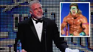 The Ultimate Warrior muere a los 54 años y enluta a la WWE