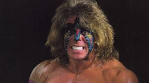 The Ultimate Warrior y ocho sellos personales que dejó en la WWE [Fotos]