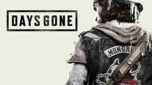 'Days Gone': PlayStation revela nuevos detalles del título de supervivencia [VIDEOS]