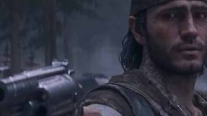 'Days Gone': La próxima exclusiva de PlayStation estrena comercial en televisión [VIDEO]