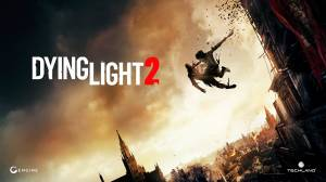 Se muestra en primer video de 'Dying Light 2' [VIDEO]